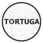 логотип тортуга