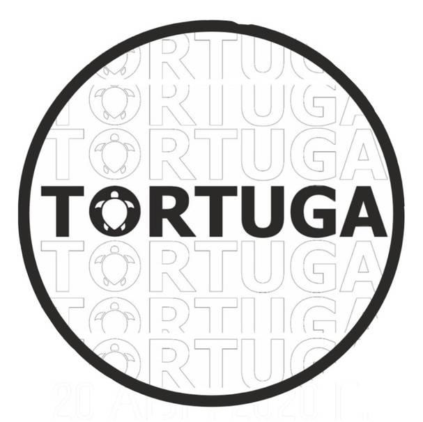 tortuga_russia
