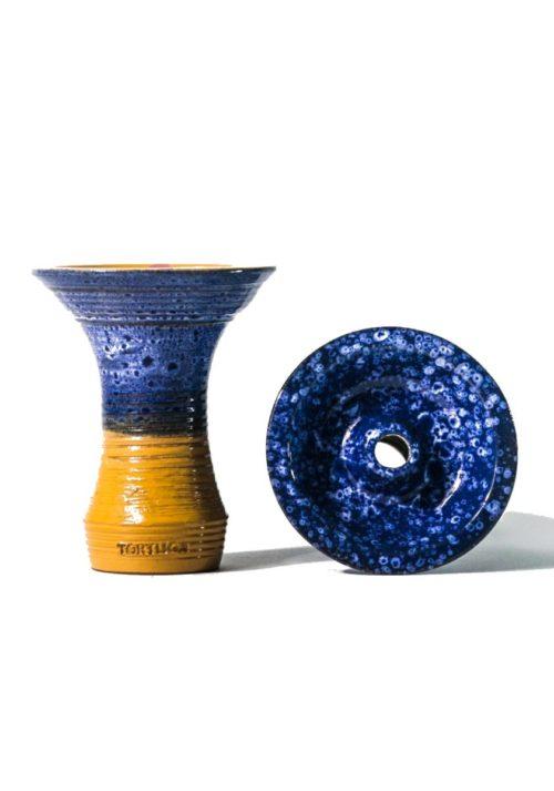 чаша для кальяна беатрис 3