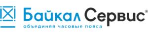 dostavka-transportnoj-kompaniej-bajkal-servis