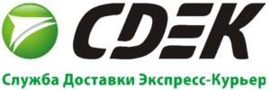 dostavka-transportnoj-kompaniej-sdek