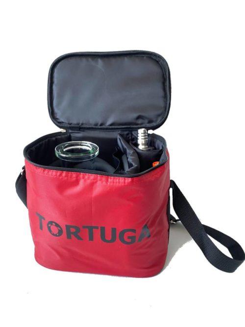 сумка для кальяна рейнджер мини