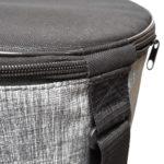 сумка тубус для кальяна 1