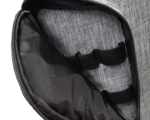 сумка тубус для кальяна 3
