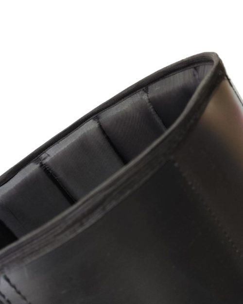 сумка тубус для кальяна 4
