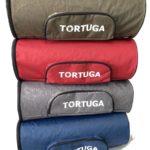 сумки тубусы разноцветные